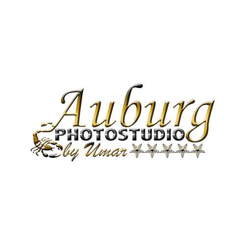 Auburg Photostudio - Portraitfotografen aus Bielefeld ★ Preise vergleichen