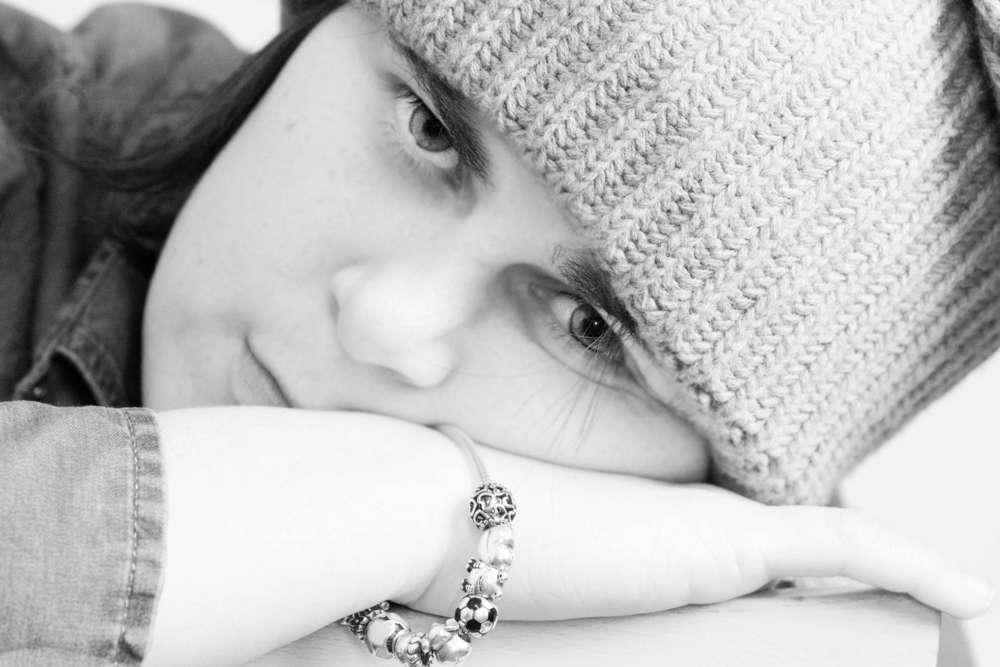 Profilbild.jpg (Photodesign by Bianca)