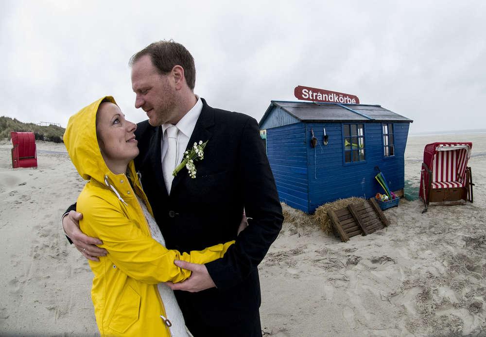 Hochzeitsfotografie Klemmer (Hochzeitsfotografie Klemmer)