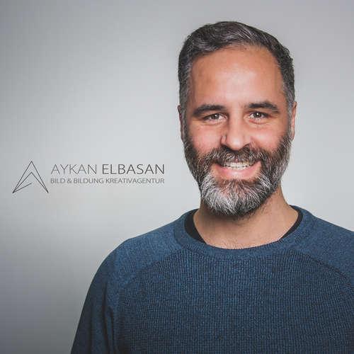 Aykan Elbasan FotoGrafik - Aykan Elbasan - Fotografen aus Tübingen ★ Angebote einholen & vergleichen