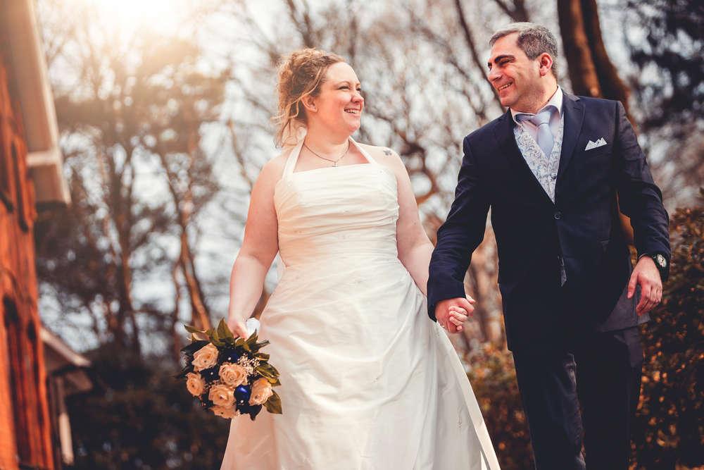 Hochzeit / www.sio-motion.de