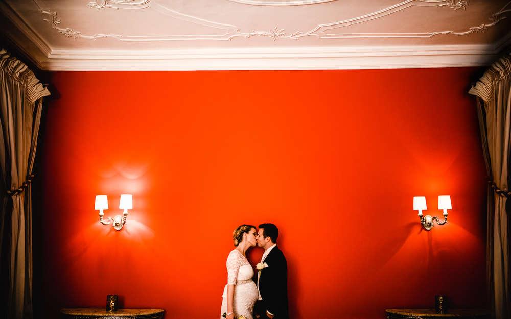 | © David Hallwas | DD&F - David Hallwas Hochzeitsfotografie