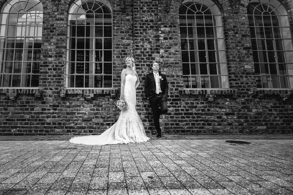 DD&F - David Hallwas Hochzeitsfotografie (DD&F - David Hallwas Hochzeitsfotografie)