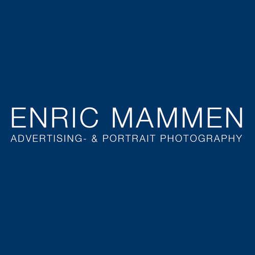 Fotostudio Enric Mammen - Enric Mammen - Fotografen aus Rhein-Sieg-Kreis ★ Preise vergleichen