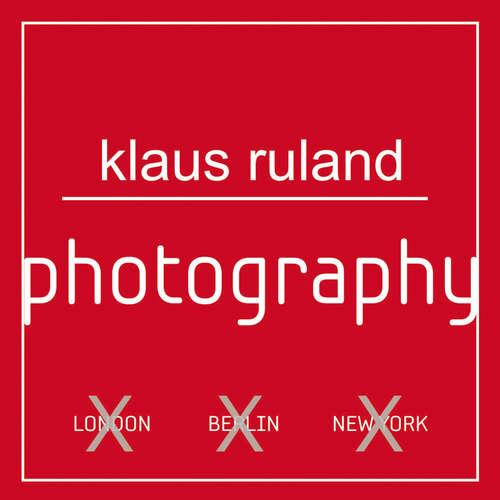 Klaus Ruland Photography - Klaus Ruland - Fotografen aus Lindau (Bodensee) ★ Preise vergleichen