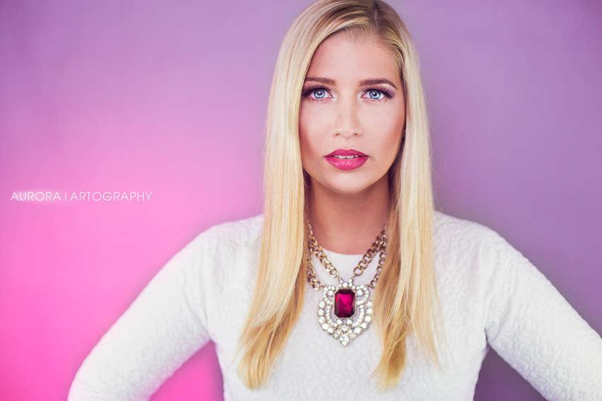 blue eyes / beauty / fashion , Fotostudio (Aurora Artography)