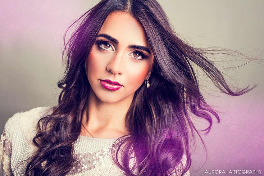 Magie / beauty / fashion , Fotostudio (Aurora Artography)