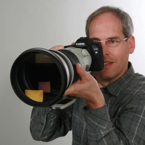 Foto Burgemeister - Steffen Burgemeister - Fotografen aus Tübingen ★ Angebote einholen & vergleichen