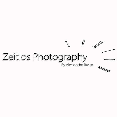 Mobile Fotostudio - Alessandro Russo - Hochzeitsfotografen aus Böblingen ★ Preise vergleichen