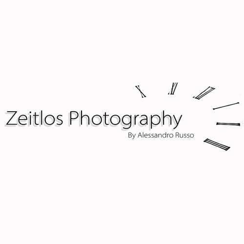 Mobile Fotostudio - Alessandro Russo - Aktfotografen & Erotikfotografen aus Böblingen