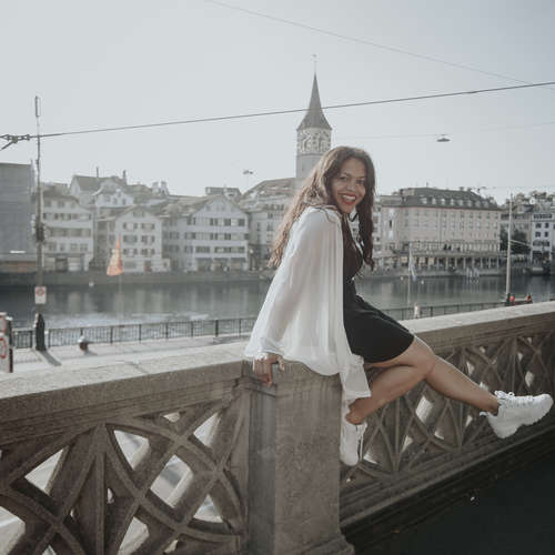 Jasmint - Jasmin Schuler - Fotografen aus Bodenseekreis ★ Jetzt Angebote einholen