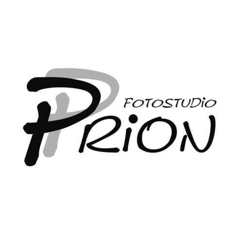 Fotostudio Prion Inh. Uwe Sommer e.K. - Uwe Sommer - Fotografen aus Soest ★ Angebote einholen & vergleichen