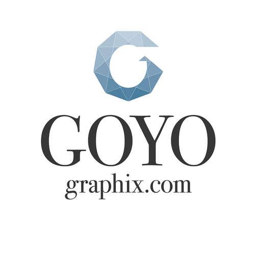 GoyoGraphix - Gregory Hejbowicz - Fotografen aus Hof ★ Angebote einholen & vergleichen