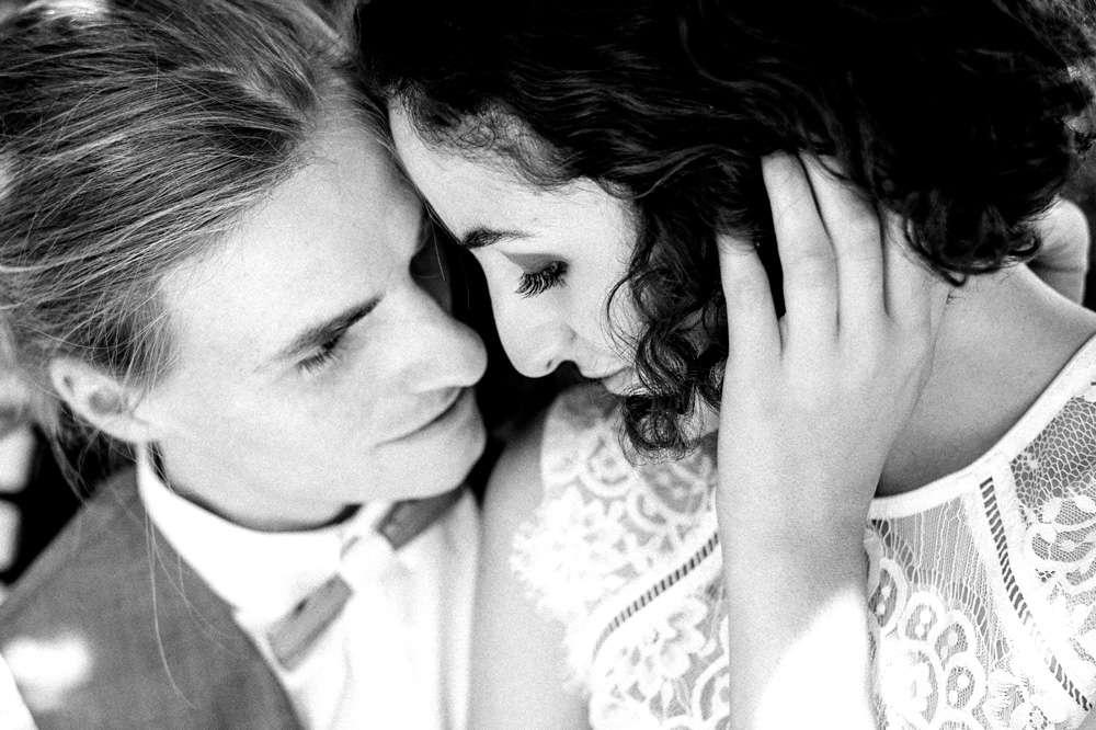 LOVE (Ines Rast Photography)