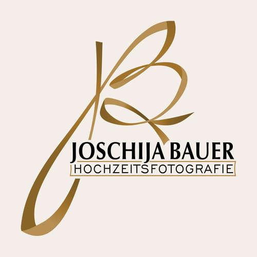 Joschija Bauer Hochzeitsfotografie - Joschija Bauer - Fotografen aus Rottal-Inn ★ Angebote einholen & vergleichen