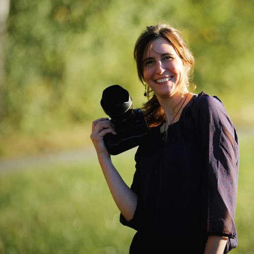 Patricia C. Lucas Photography - Patricia C. Lucas - Fotografen aus Freising ★ Angebote einholen & vergleichen