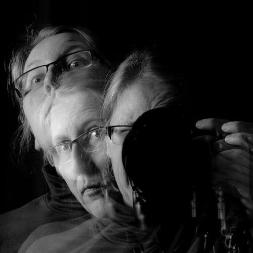 Das Fotostudio Anke Schemion - Anke Schemion - Portraitfotografen aus Aschaffenburg