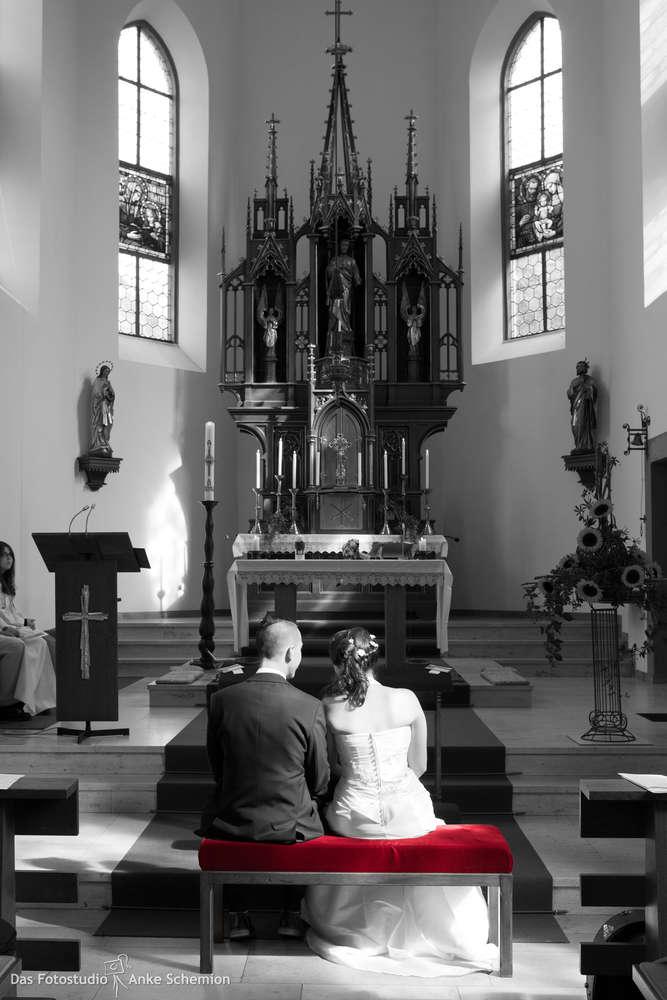 Hochzeitsreportage / © Anke Schemion (Das Fotostudio Anke Schemion)