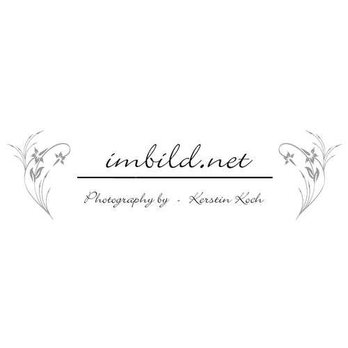 imbild.net - Kerstin Koch - Hochzeitsfotografen aus Böblingen ★ Preise vergleichen