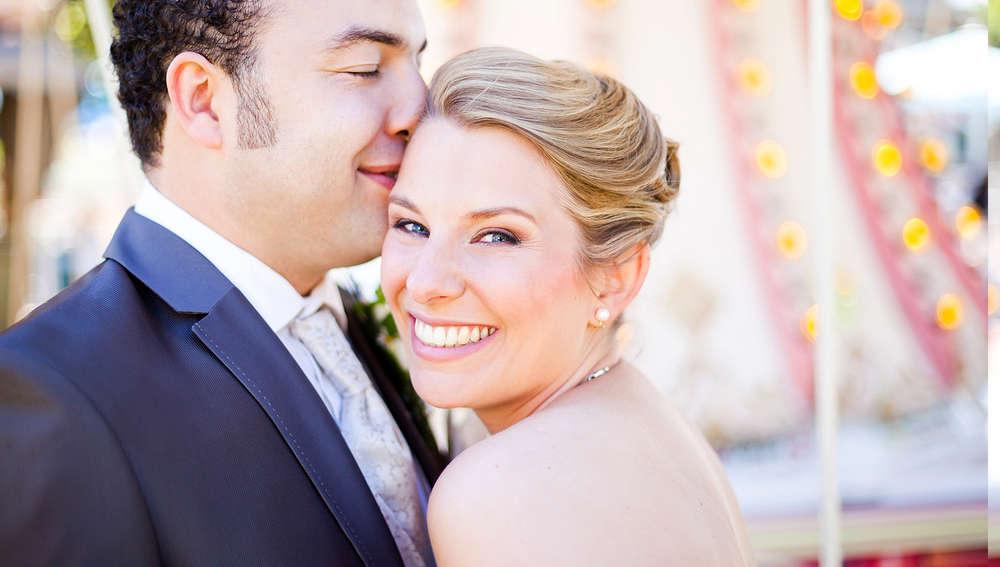 Hochzeit / Portrait (SoulPicture - Die Fotografen des Nordens)