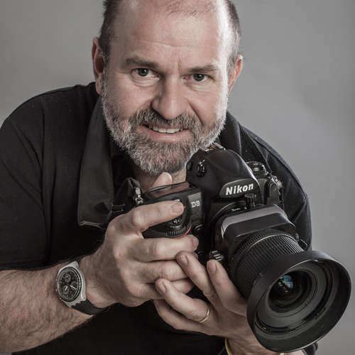 Fotografie & Design - Günter Lenz - Fotografen aus Fürstenfeldbruck ★ Preise vergleichen