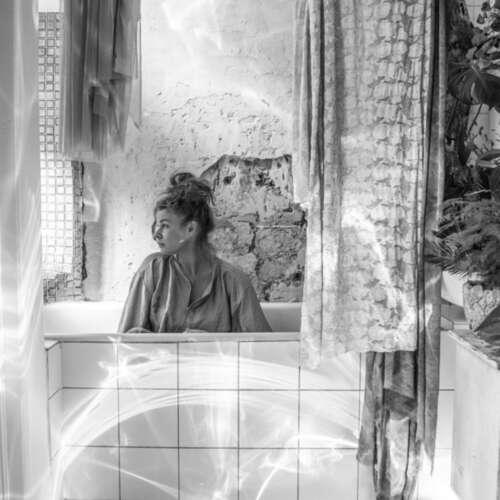 Julia Klaus Fotografie - Julia Klaus - Fotografen aus Darmstadt-Dieburg ★ Preise vergleichen