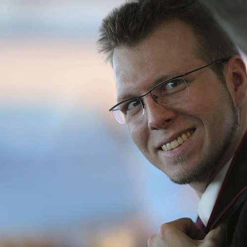 Business-Hochzeit-Event - Jan-Timo Schaube - Fotografen aus Harburg ★ Angebote einholen & vergleichen