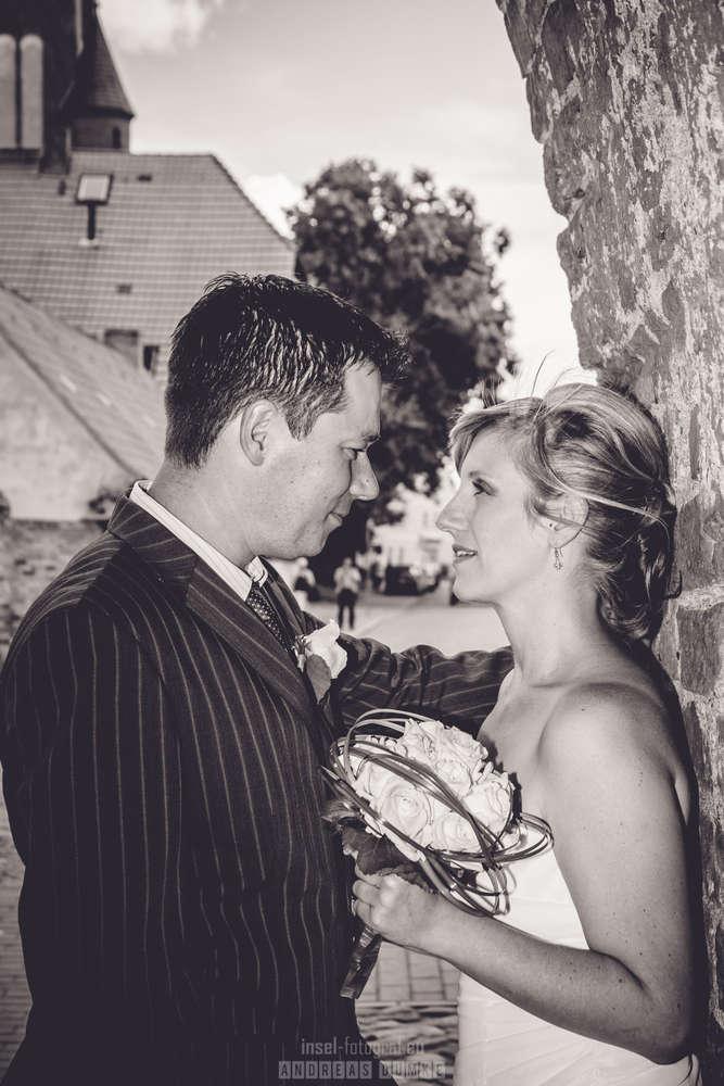 Hochzeit (insel-fotograf.eu)
