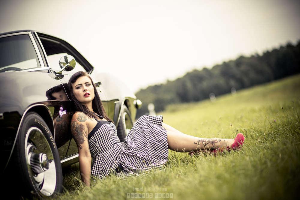 Carshooting (insel-fotograf.eu)