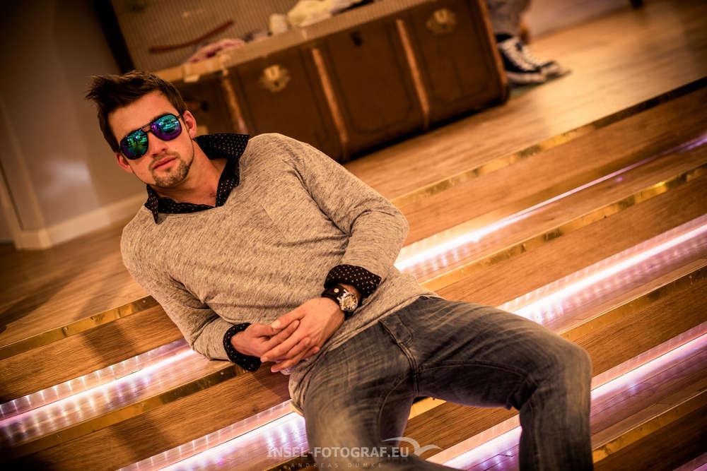 Thomas (insel-fotograf.eu)