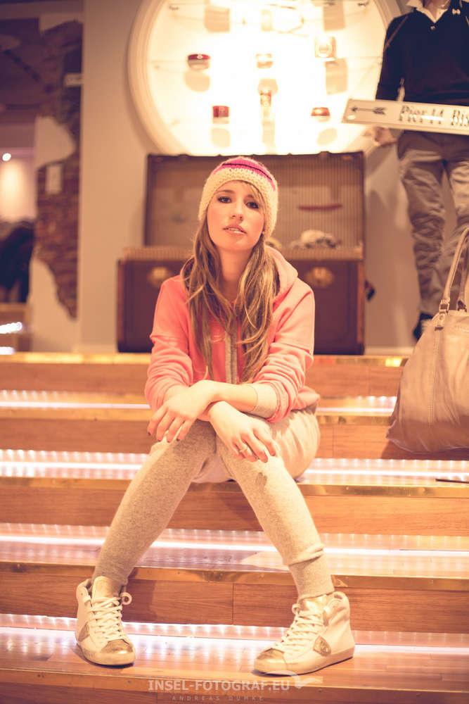 Lara (insel-fotograf.eu)