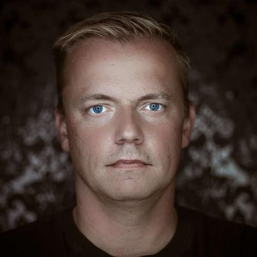insel-fotograf.eu - Andreas Dumke - Fotografen aus Vorpommern-Greifswald