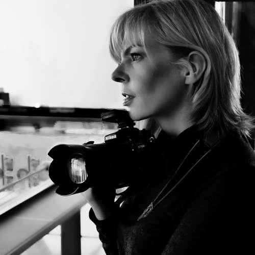E&A Fotografie - Tanja Smith - Modefotografen in Deiner Nähe ★ Jetzt Angebote einholen