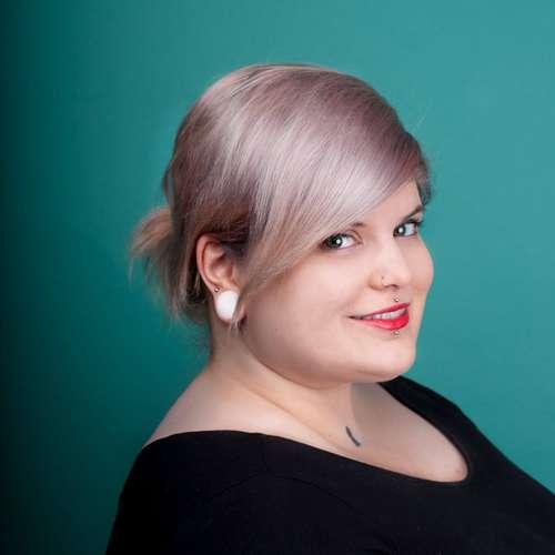 Magical Unicorn - Miriam Wagner - Fotografen aus Stormarn ★ Angebote einholen & vergleichen