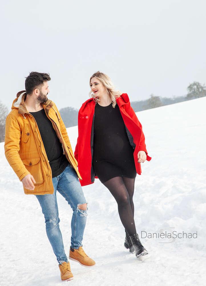 Daniela Schad fotodesign (Daniela Schad fotodesign)