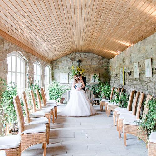 Happy Weddings Photography - Fotografen aus Peine ★ Angebote einholen & vergleichen