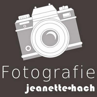 Jeanette Hach Fotografie - Jeanette Hach - Portraitfotografen aus Aichach-Friedberg