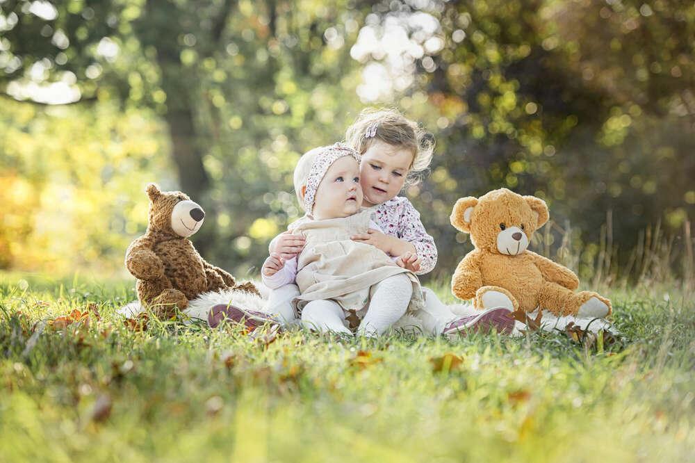 Love / Baby&Familie (Susann Hehnen - Fotografie & Design)