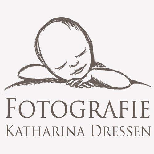 Katharina Dressen - Fotografie - Katharina Dressen - Fotografen aus Krefeld ★ Angebote einholen & vergleichen