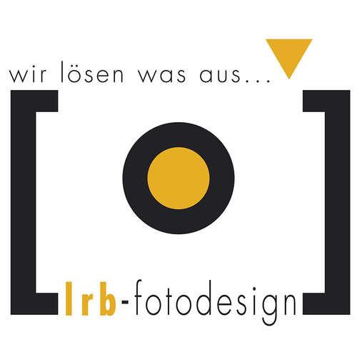 LRB-FOTODESIGN - Ralf Bössen - Fotografen aus Krefeld ★ Angebote einholen & vergleichen