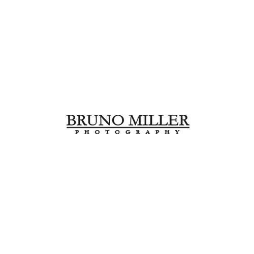 Bruno Miller - Fotografen aus Krefeld ★ Angebote einholen & vergleichen