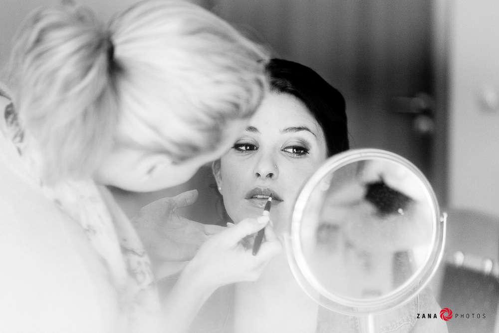 Hochzeitsfotograf-Braunschweig / Getting Ready-Styling-und-Ankleiden (ZANAPHOTOS)