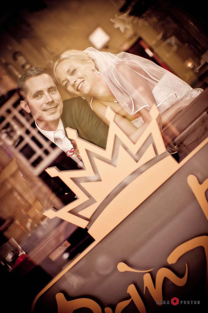 Hochzeitsfotograf-Braunschweig / Hochzeitskönige (ZANAPHOTOS)