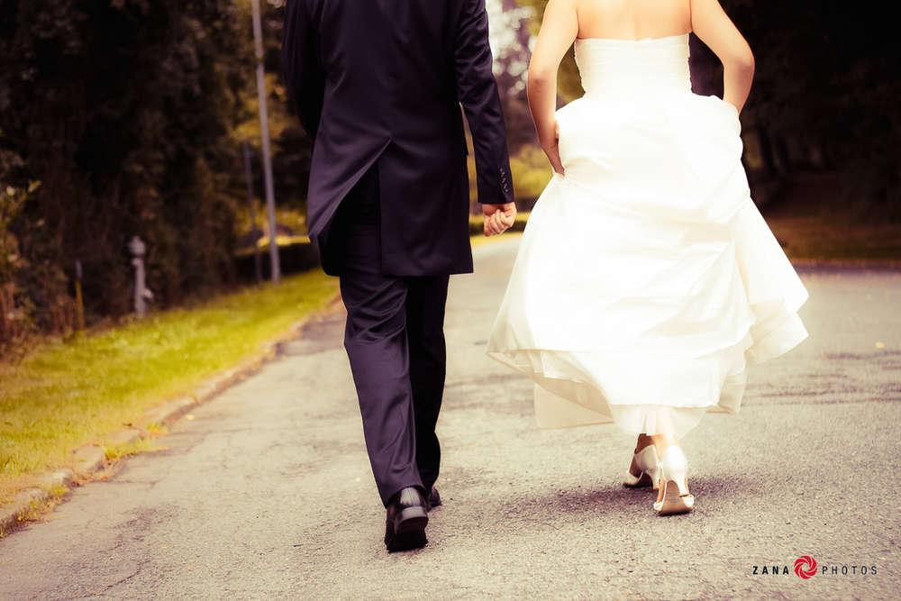 Hochzeitsfotograf-Braunschweig / Hochzeits-Schuhe (ZANAPHOTOS)