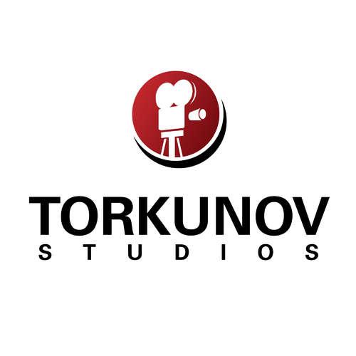 Torkunov Studios - Fotografen aus Nienburg (Weser) ★ Preise vergleichen