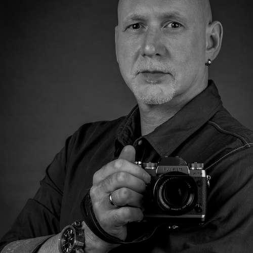 stefan heines photography - Stefan Heines - Portraitfotografen aus Bautzen ★ Jetzt Angebote einholen