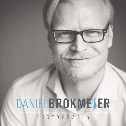 DANIEL BROKMEIER PHOTOGRAPHY - Daniel Brokmeier - Fotografen aus Stormarn ★ Angebote einholen & vergleichen