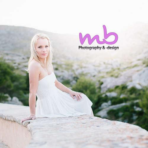 vakalis Beauty & Photography - Melanie Vakalis - Hochzeitsfotografen aus Bremen ★ Jetzt Angebote einholen
