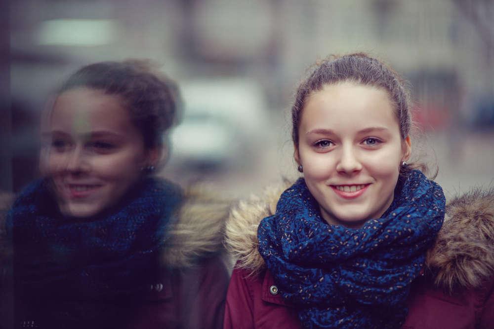 | © Martin Lutze | Martin Lutze : Fotografie & Fotodesign