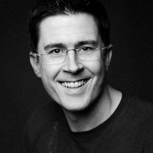 Ingo Dumreicher Fotografie - Ingo Dumreicher - Portraitfotografen aus Aichach-Friedberg